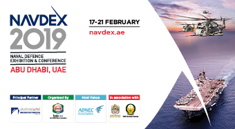 CHANAKYA 50th YEAR: OFFICIAL MEDIA PARTNER NAVDEX 2019 - NAVAL SHOW PREVIEW - 15 FEBRUARY SPECIAL COLLECTORS' ISSUE