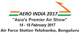 OFFICIAL MEDIA PARTNER: AERO INDIA 2017 SPECIAL ISSUE & 3 OFFICIAL SHOW DAILIES