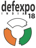 CHANAKYA MEDIA PARTNER: DEFEXPO 2018 OFFICIAL SHOW DAILIES