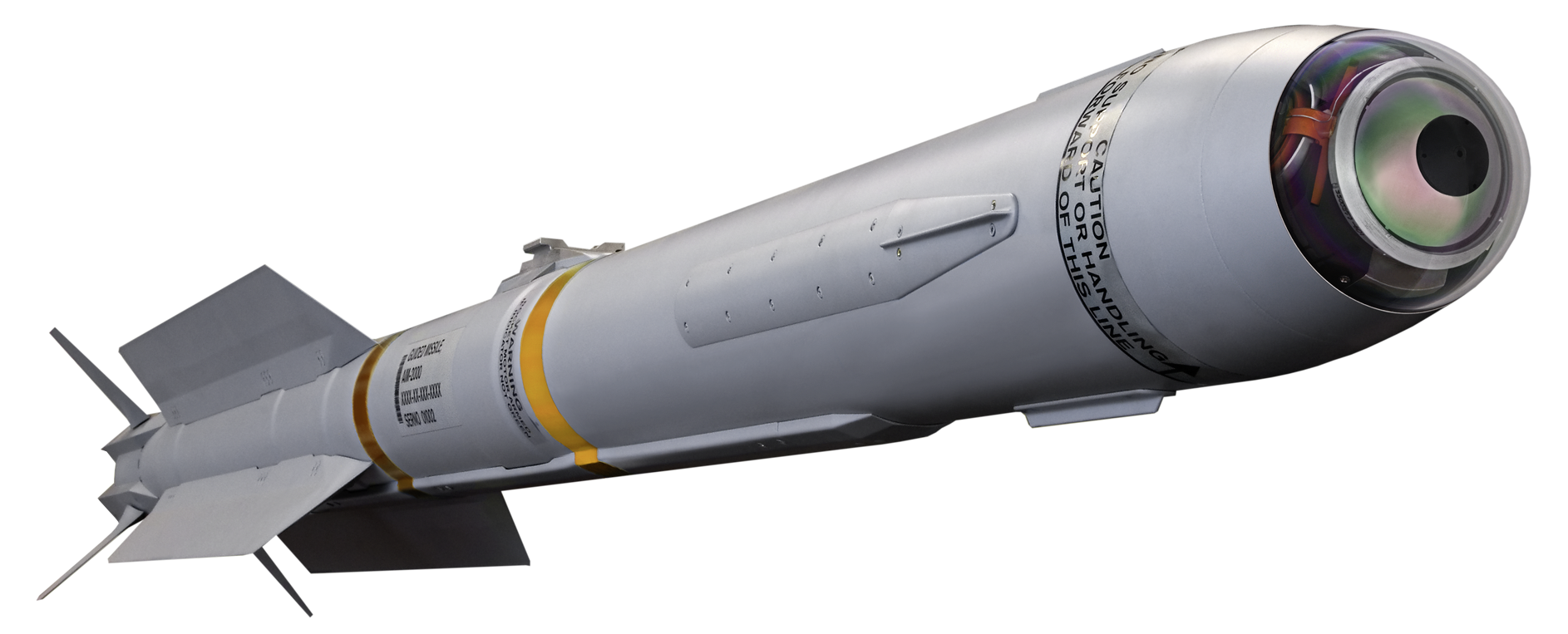 nimrod air to surface missile pdf